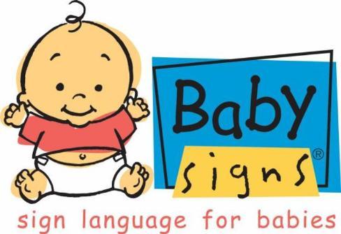 baby sings