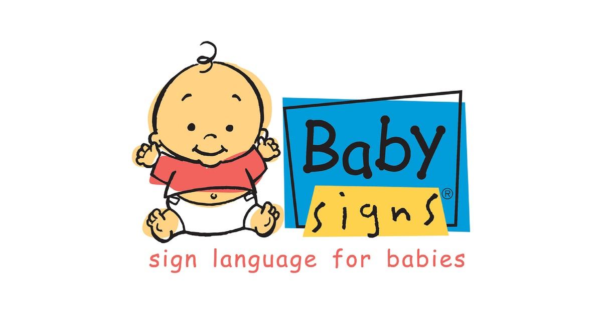 babysign srbija