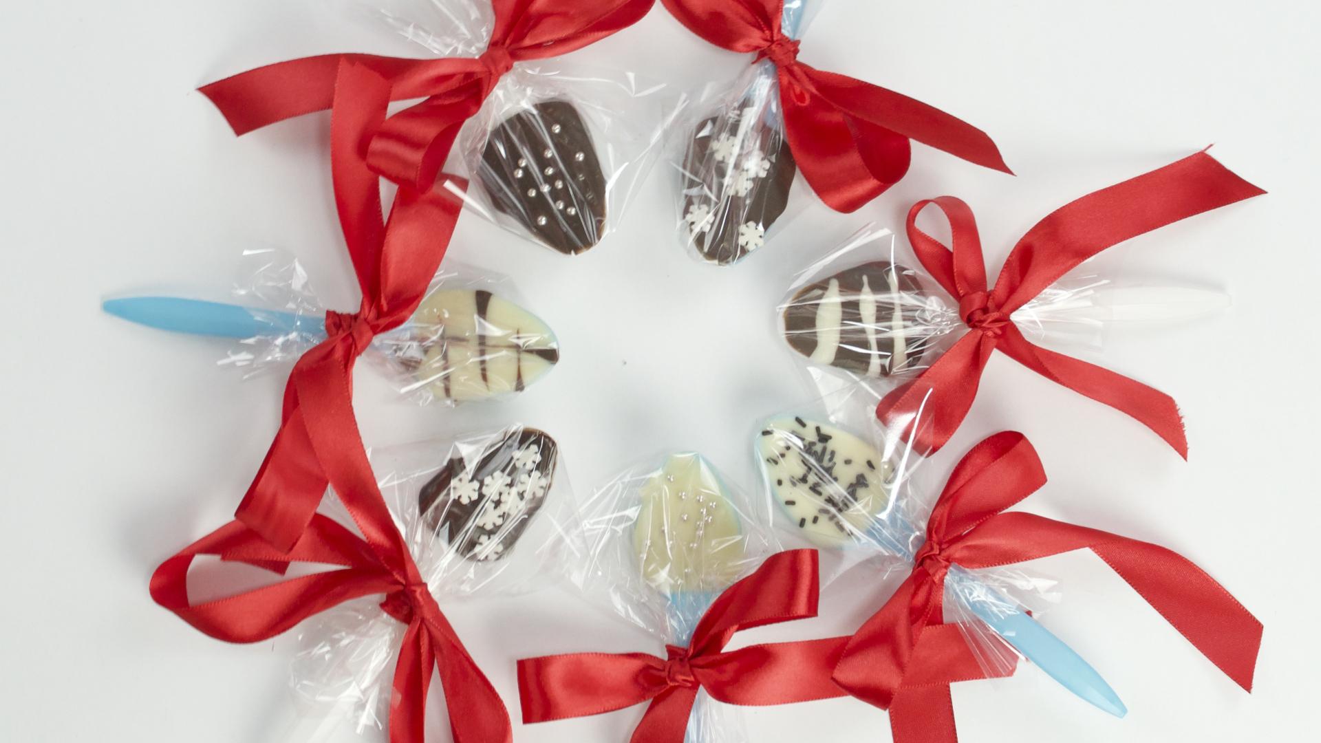 cokoladne kasike